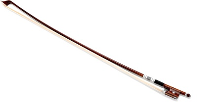 Roth & Junius RJSW-01S Snakewood Cello Bow