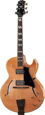 Peerless Guitars Gigmaster Jazz B-Stock