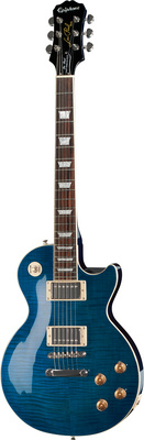 Epiphone Les Paul Tribute Plus MS