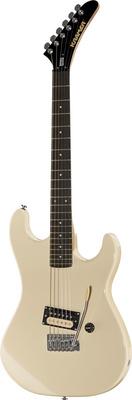 Kramer Guitars Baretta Special VW
