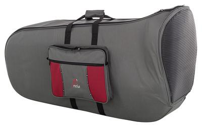 Ortola 147 Gig Bag for Tuba g B-Stock