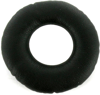 Telex C-8 Ear Pad for PH-88/PH44