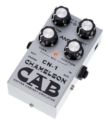 AMT CN-1 B-Stock