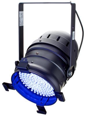 Stairville LED Par64 10mm UV B-Stock