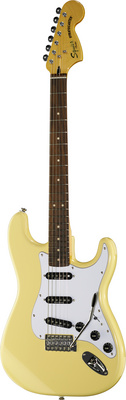 Fender Squier Vint. Mod. 70 Strat VW
