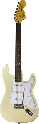 Fender Squier Vint. Mod. Strat VB