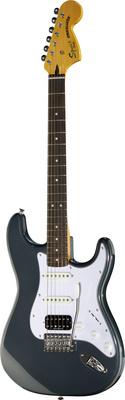 Fender Squier Vint. Mod. Strat HSS CF