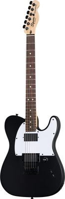 Fender SQ Jim Root Telecaster FBK