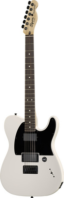 Fender SQ Jim Root Telecaster FW