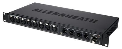 Allen & Heath GLD-AR84 B-Stock