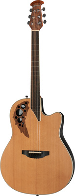 Ovation 1778TX-4 CS Elite