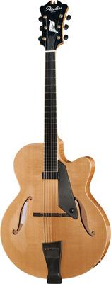 Peerless Guitars Manhattan NA B-Stock
