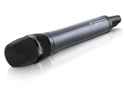 Sennheiser SKM 100-865 G3 / A-Band