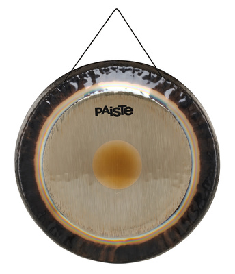 "Paiste 30"" Symphonic Gong"