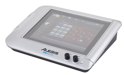 Alesis DM Dock B-Stock