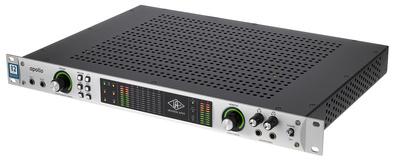 Universal Audio Apollo Quad B-Stock