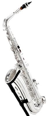 Thomann CMS-600 S C- Melody Sa B-Stock