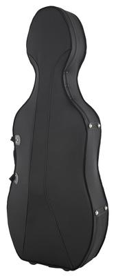 Roth & Junius RJCC-4/4SL Cello Case B-Stock