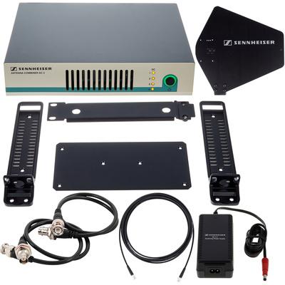 Sennheiser AC 3 Combiner Bundle I
