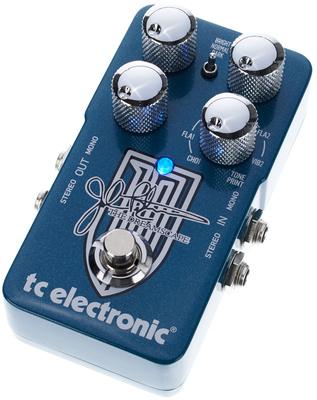 TC Electronic The Dreamscape B-Stock