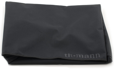 Thomann Cover Pro LED-Commander 16/2