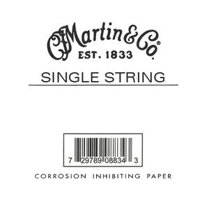 Martin Guitars MS52P Single String