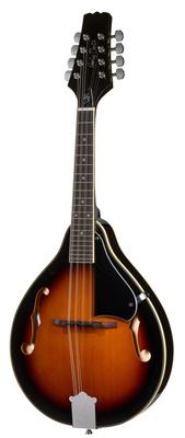Harley Benton HBMA-50 Mandoline VS
