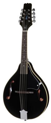 Harley Benton HBMA-50 Mandoline BK