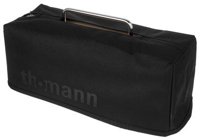 Thomann Cover Pro Yamaha THR10