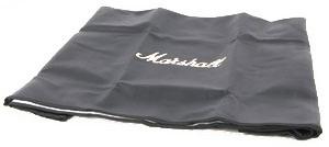 Marshall Cover MRCOVR00081