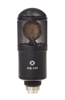 Oktava MK-519 B-Stock
