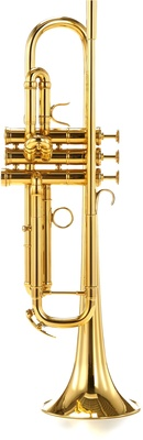 Adams A5 Brass 045 Selected  B-Stock