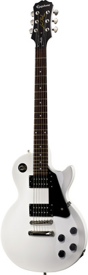 Epiphone LP Studio Alpine White