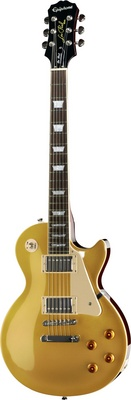 Epiphone Les Paul Standard MG B-Stock
