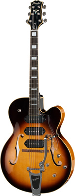 Peerless Guitars Tonemaster JH Special