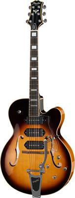 Peerless Guitars Tonemaster JH Special