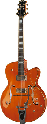 Peerless Guitars Tonemaster Standard OR