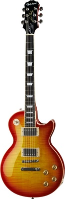 Epiphone Les Paul Tribute Plus FC