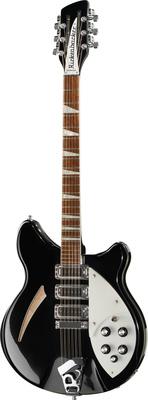 Rickenbacker 370/12 JG
