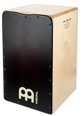 Meinl AE-CAJ3 Artisan Cajon B-Stock