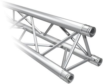 Global Truss F33500PL Truss 5,0 m