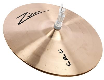 "Zultan 13"" Caz Hi-Hat B-Stock"