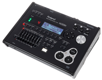 Roland TD-30 Sound Module B-Stock