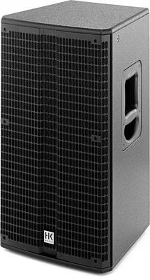 HK Audio L5 112 FA Linear 5 B-Stock