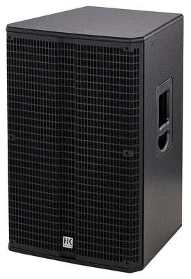 HK Audio L5 115 FA Linear 5 B-Stock