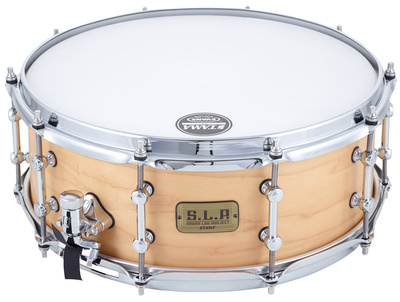 Tama LMP1455-SMP Sound Lab B-Stock