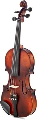 Otto Jos. Klier 125-BR Jubilee Violin B-Stock