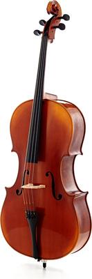 Yamaha VC 7SG44 Cello 4/4 B-Stock