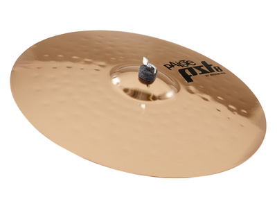 "Paiste 20"" PST8 Reflector Medium Ride"