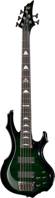 ESP LTD DK-5 Dan Kenny
